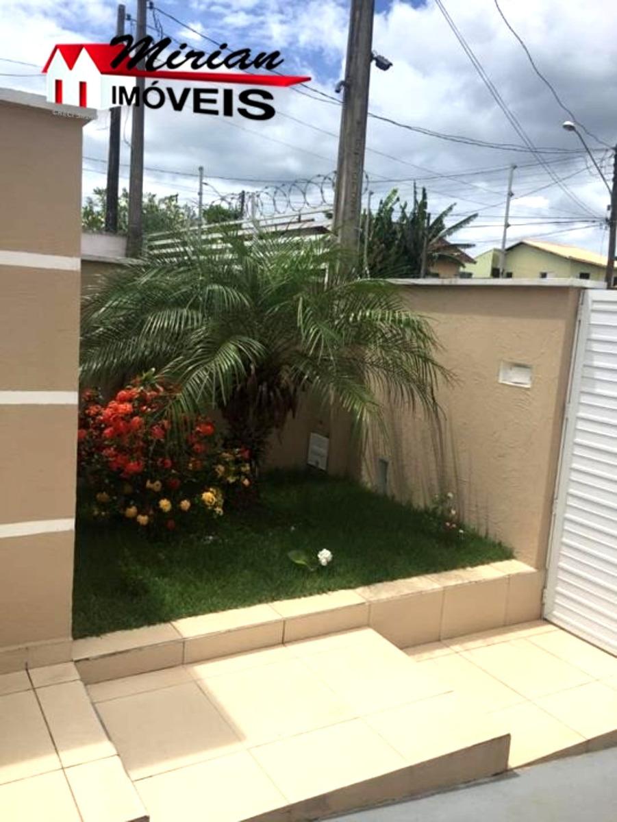 casa em peruíbe feriado em peruíbe praia de peruíbe bairro em peruíbe condomínio em peruíbe bairro nobre perto do mar próximo a praia   pé na areia - ca01043 - 33601586