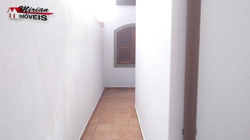 casa em peruíbe feriado em peruíbe praia de peruíbe bairro em peruíbe condomínio em peruíbe bairro nobre perto do mar próximo a praia   pé na areia - ca01050 - 33695984