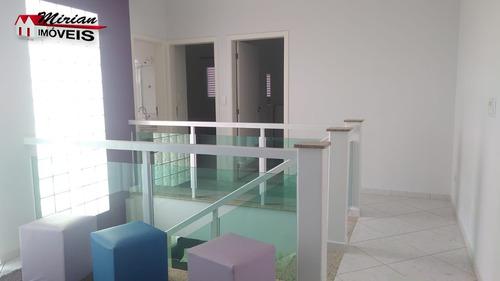 casa em peruíbe feriado em peruíbe praia de peruíbe bairro em peruíbe condomínio em peruíbe bairro nobre perto do mar próximo a praia   pé na areia - ca01064 - 33818084