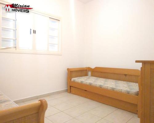 casa em peruíbe feriado em peruíbe praia de peruíbe sobrado em peruíbe condomínio em peruíbe bairro nobre perto do mar próximo a praia   pé na areia - ca00994 - 32833366