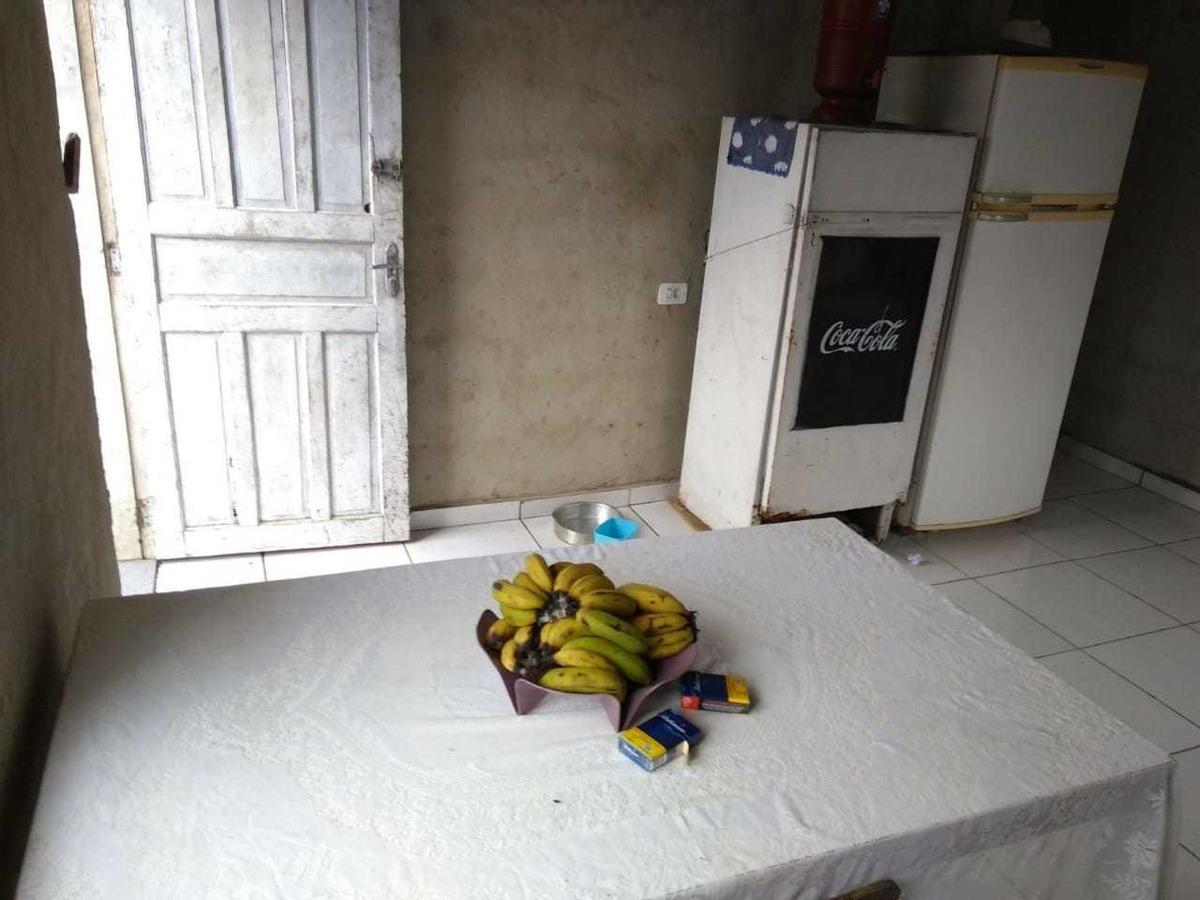casa em peruíbe jd caraguava