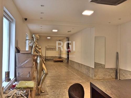 casa em petrópolis com 4 dormitórios - ev3387