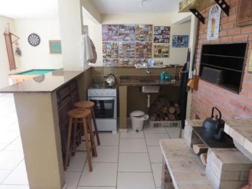 casa em petrópolis com 4 dormitórios - mi12079