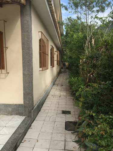 casa em petropolis, no quitandinha (q italiano)