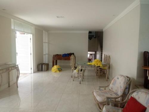 casa em piatã, salvador/ba de 200m² 4 quartos à venda por r$ 980.000,00 - ca194117