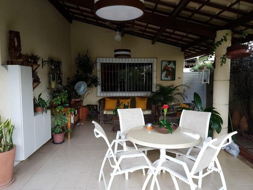casa em piatã, salvador/ba de 453m² 4 quartos à venda por r$ 990.000,00 - ca194119