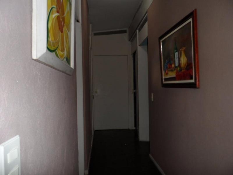 casa em piedade, jaboatão dos guararapes/pe de 135m² 3 quartos à venda por r$ 750.000,00 - ca85803