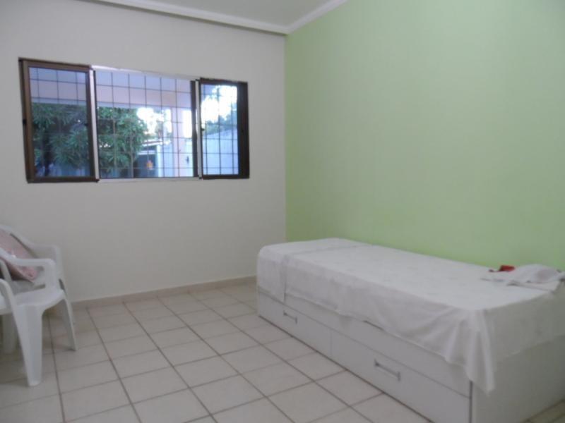 casa em piedade, jaboatão dos guararapes/pe de 224m² 4 quartos à venda por r$ 780.000,00 - ca85812