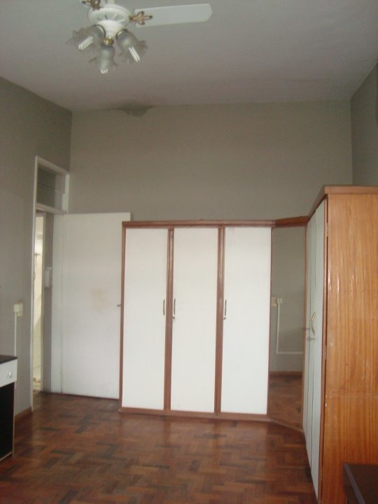casa em piedade, jaboatão dos guararapes/pe de 230m² 5 quartos à venda por r$ 570.000,00 - ca23400
