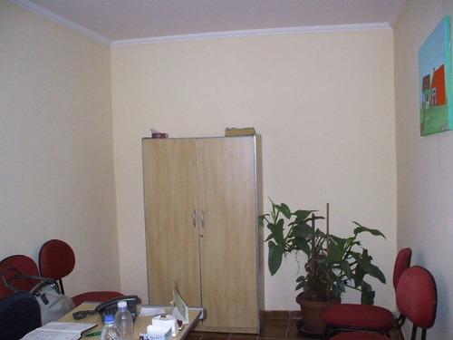 casa em pinheiros, são paulo/sp de 400m² para locação r$ 11.500,00/mes - ca162870