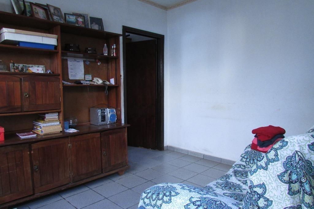 casa em piracicamirim, piracicaba/sp de 97m² 2 quartos à venda por r$ 230.000,00 - ca420255
