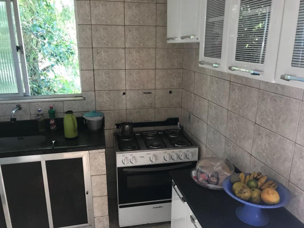 casa em piratininga, niterói/rj de 150m² 2 quartos à venda por r$ 250.000,00 - ca243574