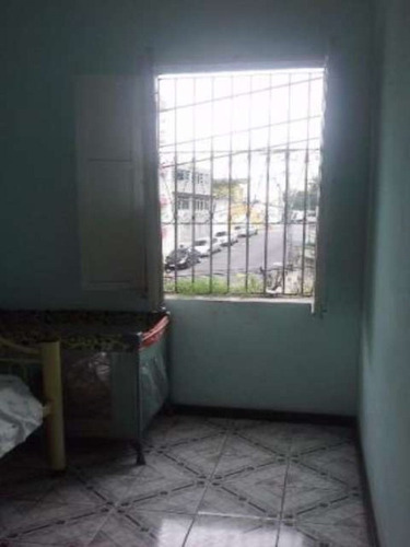 casa em pitangueiras, brotas,5 quartos - tn18 - 3055962