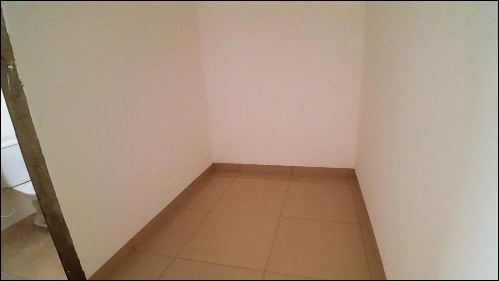 casa em plano diretor sul, palmas/to de 119m² 3 quartos à venda por r$ 310.000,00 - ca328030