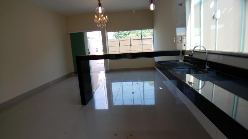 casa em plano diretor sul, palmas/to de 98m² 3 quartos à venda por r$ 275.000,00 - ca328025