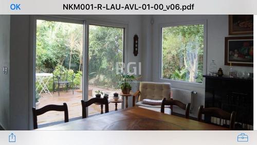 casa em ponta grossa com 4 dormitórios - ko12617