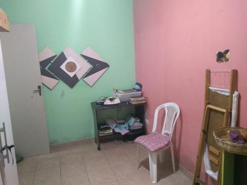 casa em pontezinha, cabo de santo agostinho/pe de 140m² 3 quartos à venda por r$ 170.000,00 - ca252085