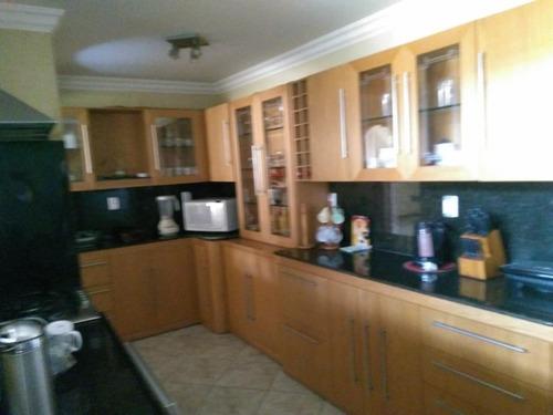 casa em porto da madama, são gonçalo/rj de 111m² 4 quartos à venda por r$ 600.000,00 - ca214673