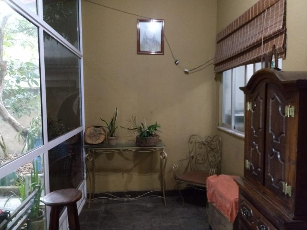 casa em porto da pedra, são gonçalo/rj de 54m² 2 quartos à venda por r$ 285.000,00 - ca213622