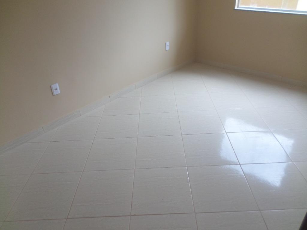 casa em porto da pedra, são gonçalo/rj de 56m² 2 quartos à venda por r$ 215.000,00 - ca213039
