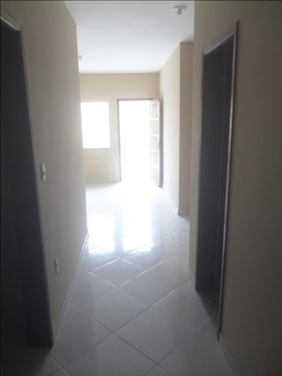 casa em porto da pedra, são gonçalo/rj de 56m² 2 quartos à venda por r$ 215.000,00 - ca213058