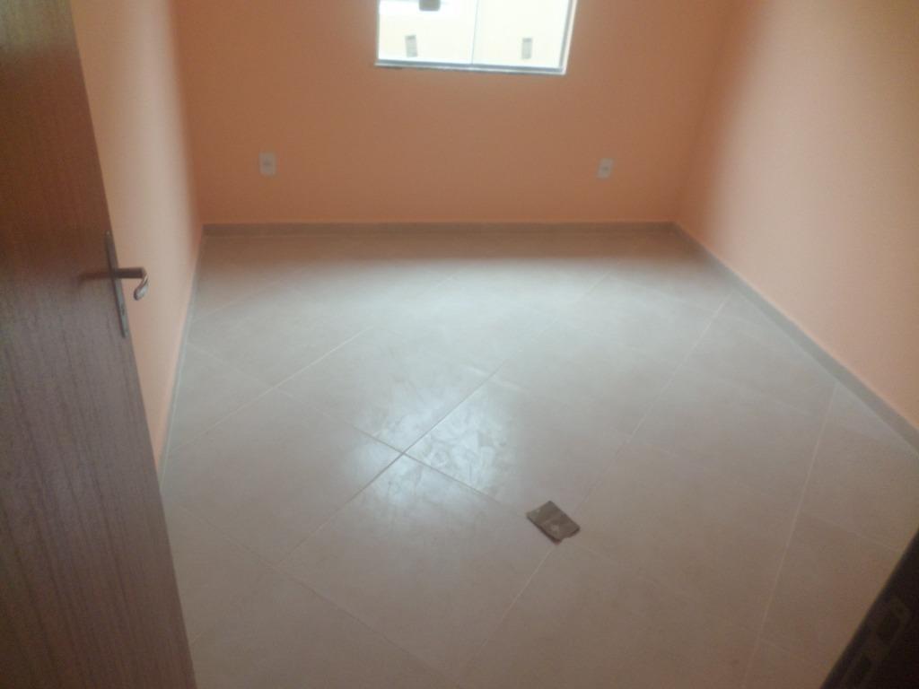 casa em porto da pedra, são gonçalo/rj de 60m² 2 quartos à venda por r$ 135.000,00 - ca212433