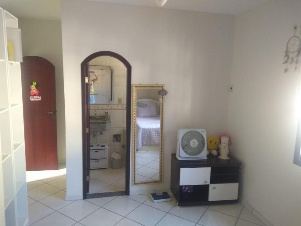 casa em porto novo, saquarema/rj de 275m² 4 quartos à venda por r$ 600.000,00 - ca215377