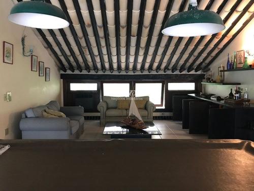 casa em portogalo com praia particular - 2042005700 - 32010431