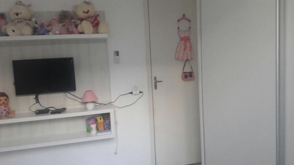 casa em potecas no loteamento tarumã - ca1281