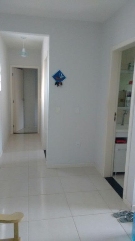 casa em potecas, são josé/sc de 108m² 2 quartos à venda por r$ 250.000,00 - ca186523