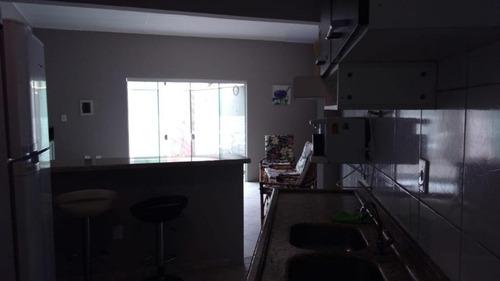 casa em praia do estaleiro  2 suites locação temporada -balneário camboriú/sc - ca0137