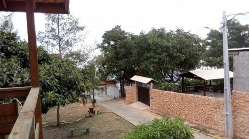 casa em praia do sudoeste, são pedro da aldeia/rj de 142m² 3 quartos à venda por r$ 450.000,00 - ca172223