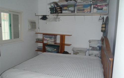 casa em praia grande 2 dorms com edicula. ca1906