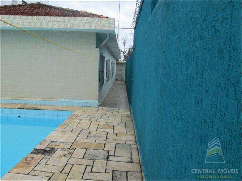casa em praia grande bairro aviação - v1276