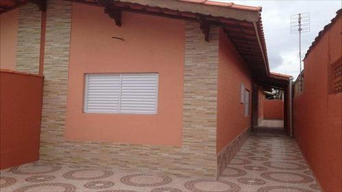 casa em praia grande bairro solemar - v137
