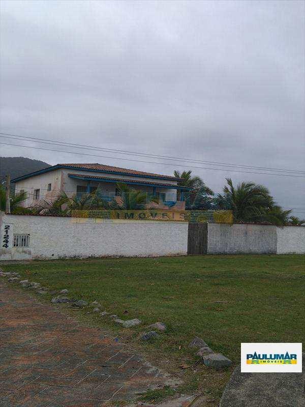 casa em praia grande bairro solemar - v21403