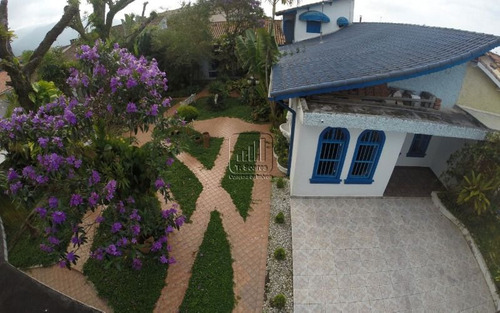 casa em praia grande - balneário florida