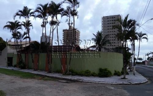 casa em praia grande - balneário flórida