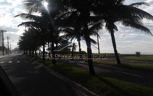casa em praia grande na vila caiçara - ca 292
