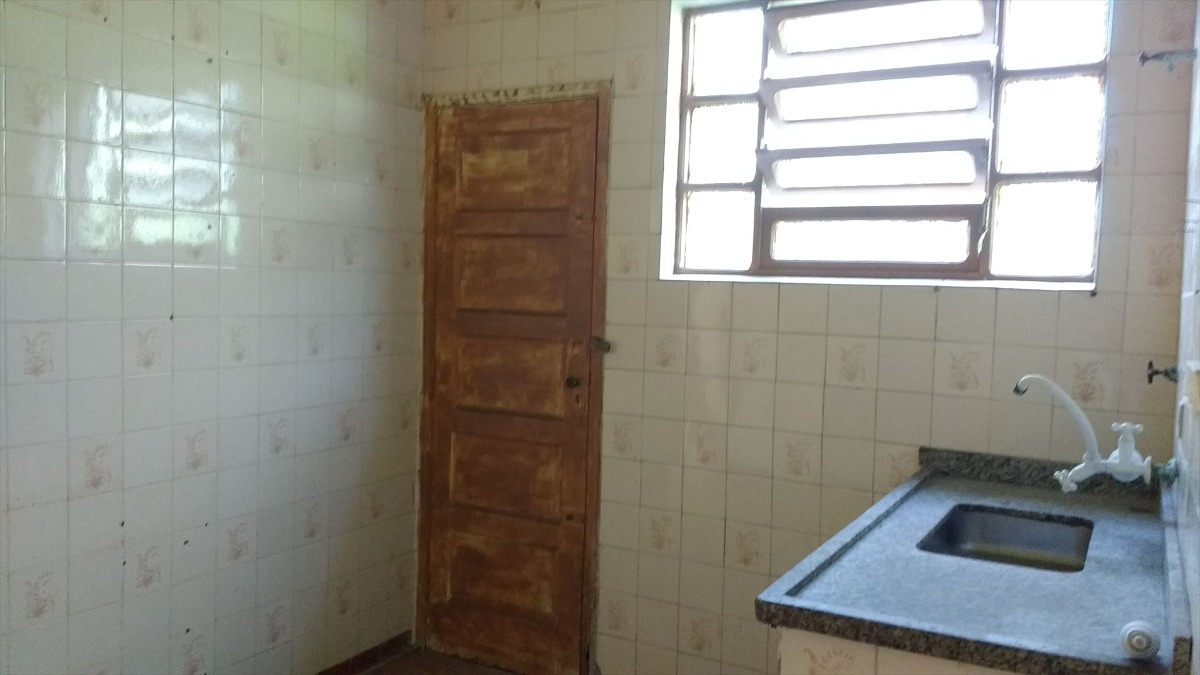 casa em praia grande, no bairro boqueirao - 3 dormitórios