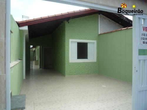 casa em praia grande, ocian - 2521