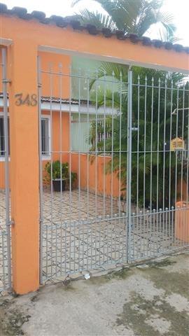 casa em praia grande , r$ 240 mil entre em contato - c5322