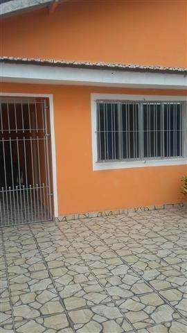 casa em praia grande , r$ 250 mil entre em contato 5322 c