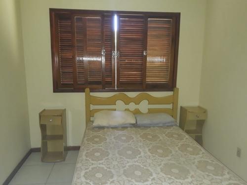 casa em praia linda, são pedro da aldeia/rj de 196m² 4 quartos para locação r$ 1.700,00/mes - ca203479