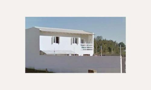 casa em protásio alves com 3 dormitórios - vi2779