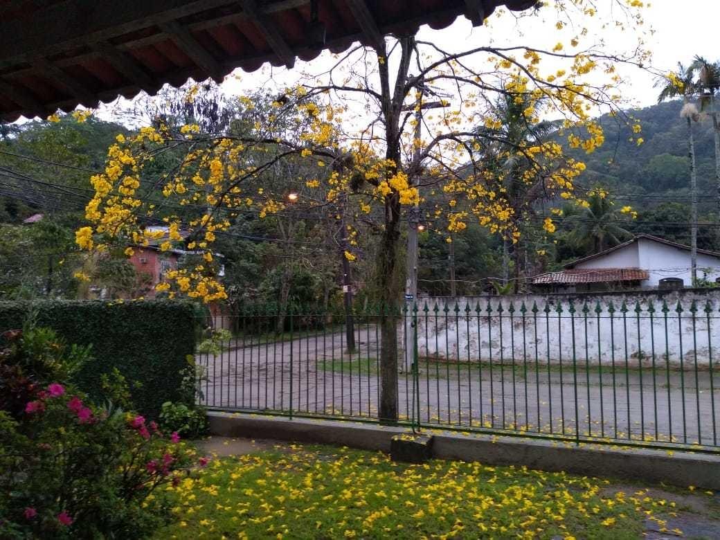 casa em recanto belíssimo itaipu, niterói/rj com 4 quartos,,