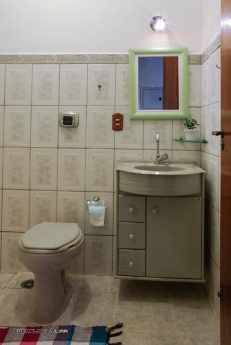casa em recanto dos pássaros, itatiba/sp de 95m² 3 quartos à venda por r$ 400.000,00 - ca106223