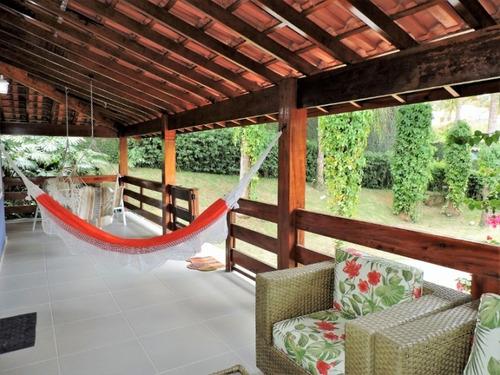 casa em recanto impla, carapicuíba/sp de 1000m² 4 quartos à venda por r$ 1.650.000,00 - ca78541