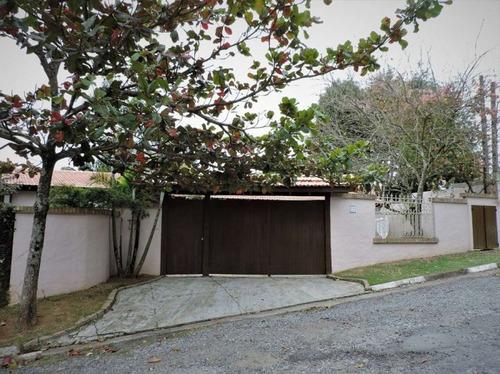 casa em recanto verde (fazendinha), carapicuíba/sp de 100000m² 3 quartos à venda por r$ 1.690.000,00 - ca85693