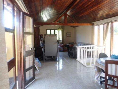 casa em recreio dos bandeirantes  - 70.142 rec